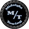 Midnight Towing