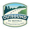 Outbound RV Rentals