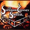 Superior Chimney Sweep