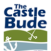 The Castle Bude, Café, Galleries and Heritage Centre