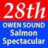 Owen Sound Salmon Spectacular