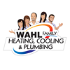 Wahl Family Heating, Cooling & Plumbing