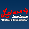 Lochmandy Auto Group