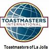 Toastmasters of La Jolla, California