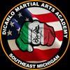 DiCarlo Martial Arts Academy