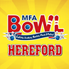 MFA Bowl - Hereford