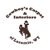 Cowboy's Carpet & Interiors
