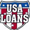 USA Loans Pawn Shop
