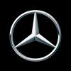 Mercedes-Benz of Midlothian