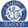 Klein Seafood