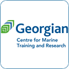 Centre for Marine Training and Research - Georgian College