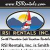 RSI Rentals Inc.