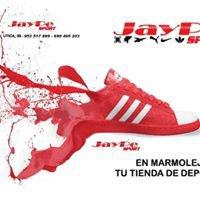 """""""Jaype-Sport"""""""