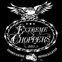 Extremechoppers