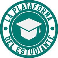 Plataforma del Estudiante