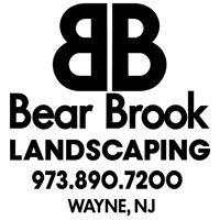 Bear Brook Landscaping llc