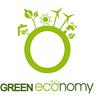 UN Environment Green Economy