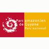 Parc amazonien de Guyane, Parc national