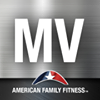 American Family Fitness Mechanicsville