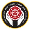 Portsmouth Firefighters Charitable Association