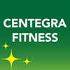 Centegra Health Bridge Fitness Center