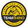 Team Rhino Gracie Jiu-Jitsu