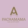 Pachamama Bar + Kitchen