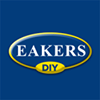 Eakers DIY Ltd