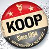 KOOP Radio