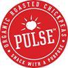 Pulse Roasted Chickpeas