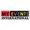 My Events International