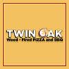 TwinOak, Wood-Fired Pizza & BBQ