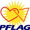 PFLAG Louisville