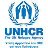 UNHCR GREECE