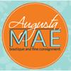 Augusta Mae Boutique