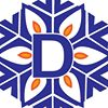 Darrow Heating & Air Conditioning Corp