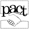 PACT Project
