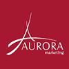 Aurora Marketing - Tenders I Bids I Proposals I Submissions