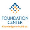 Foundation Center West