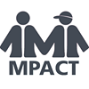 MPACT - Missouri Parents Act