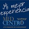 MedCentro -  Consejo de Salud de Puerto Rico, Inc.