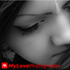 My Love Photography