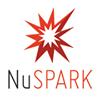 NuSpark
