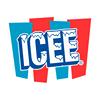 ICEE thumb