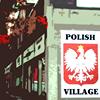 Polish Village In Parma Ohio