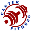 Carter Fitness & Fit Body Boot Camp