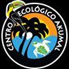 Centro Ecologico Akumal (CEA)