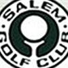 Salem Golf Club