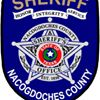 Nacogdoches County Sheriff's Office