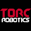 TORC Robotics
